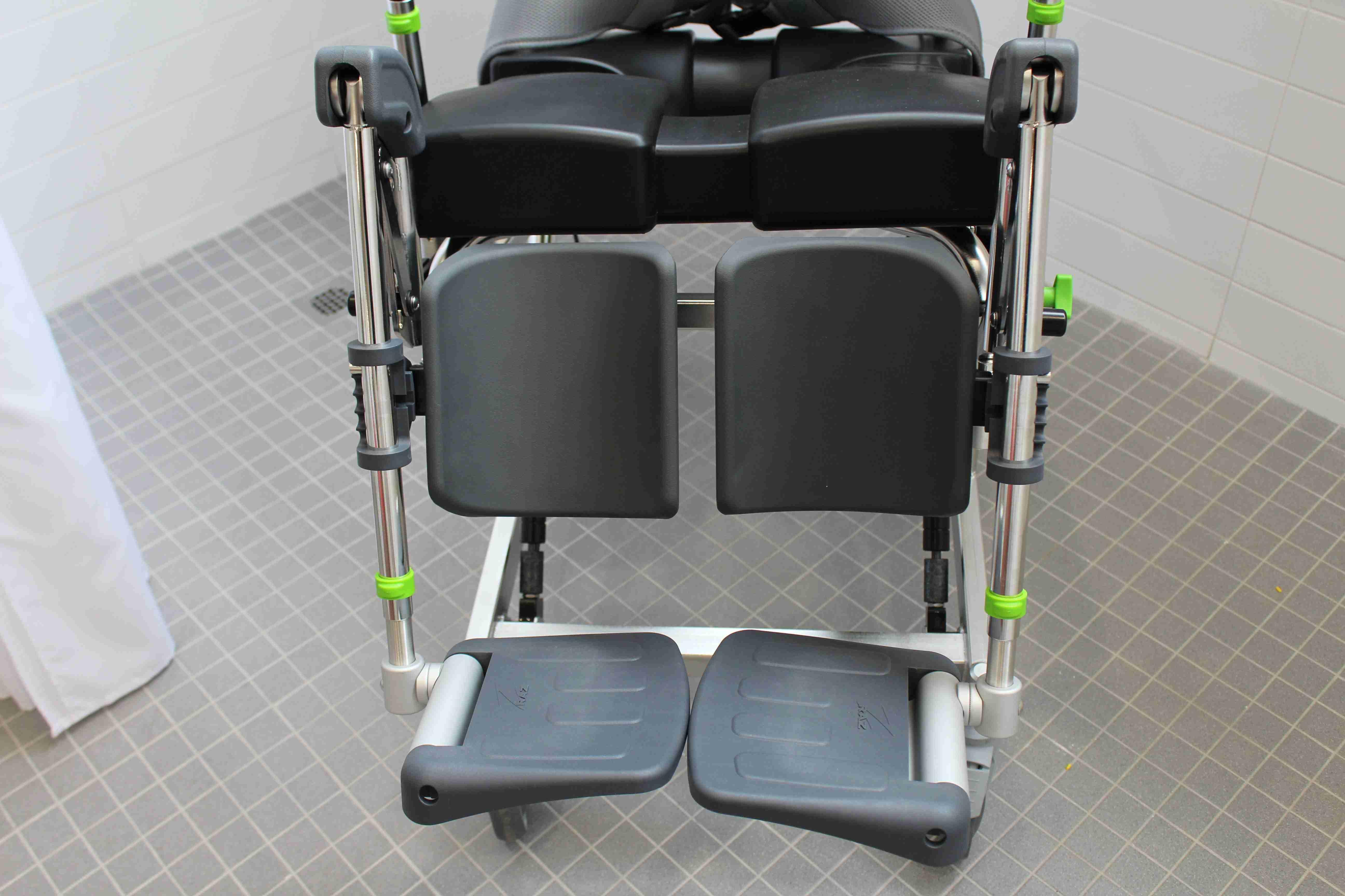 Raz Design Inc Blog - Shower Commode Chairs