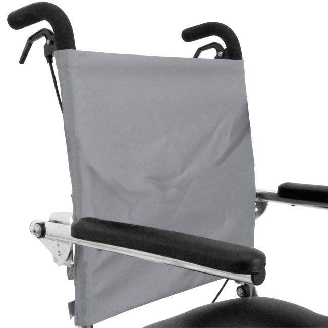 RAZ-AT Fixed Back Rehab Shower Commode Chairs