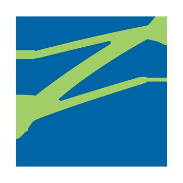 Raz logo